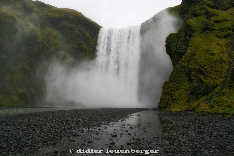 ISLANDE 09.2008 1081_HDR3.jpg