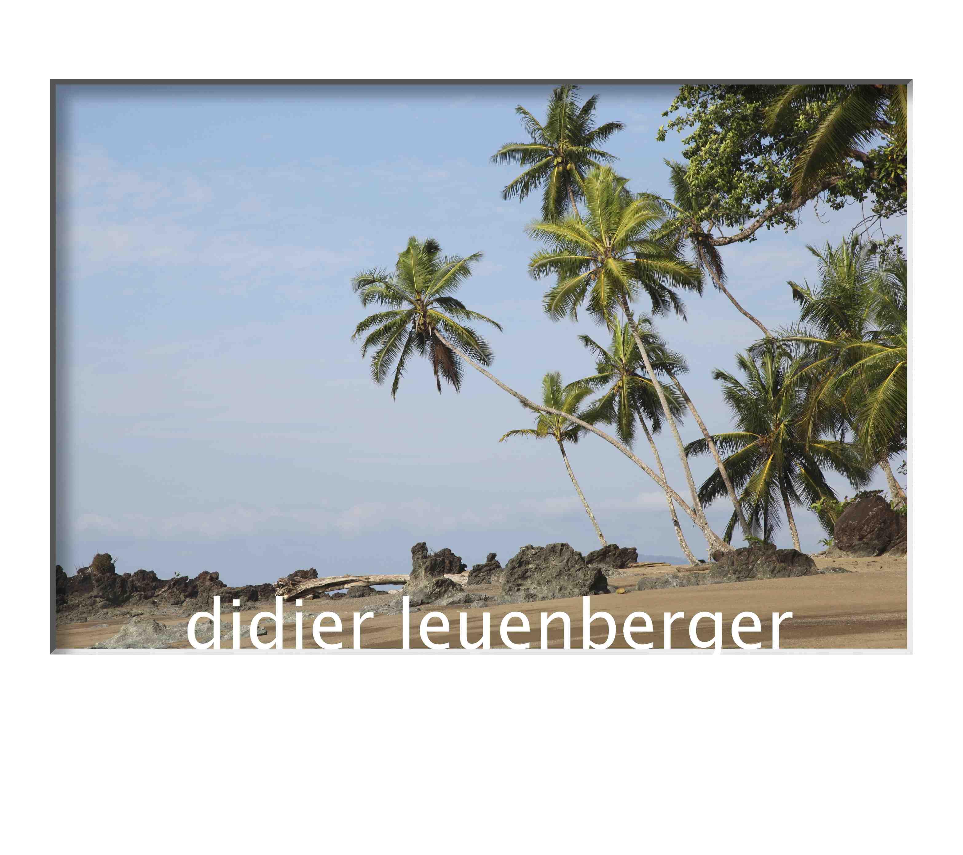 COSTA RICA D5 HIVER 2011-2012 374.jpg