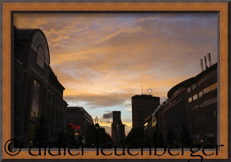 ALLEMAGNE BERLIN D5 SELECT AOÛT 2013 33.jpg