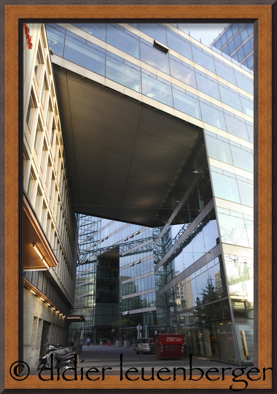 ALLEMAGNE BERLIN D5 SELECT AOÛT 2013 16.jpg