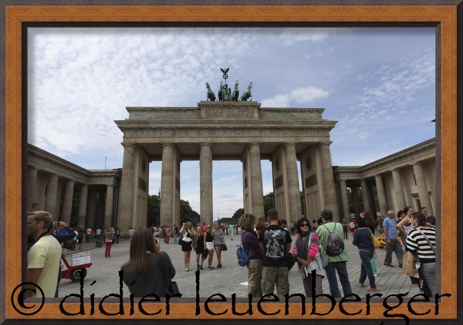 ALLEMAGNE BERLIN D5 SELECT AOÛT 2013 112.jpg