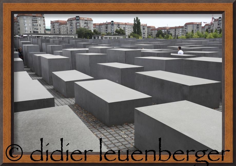 ALLEMAGNE BERLIN D5 SELECT AOÛT 2013 111.jpg