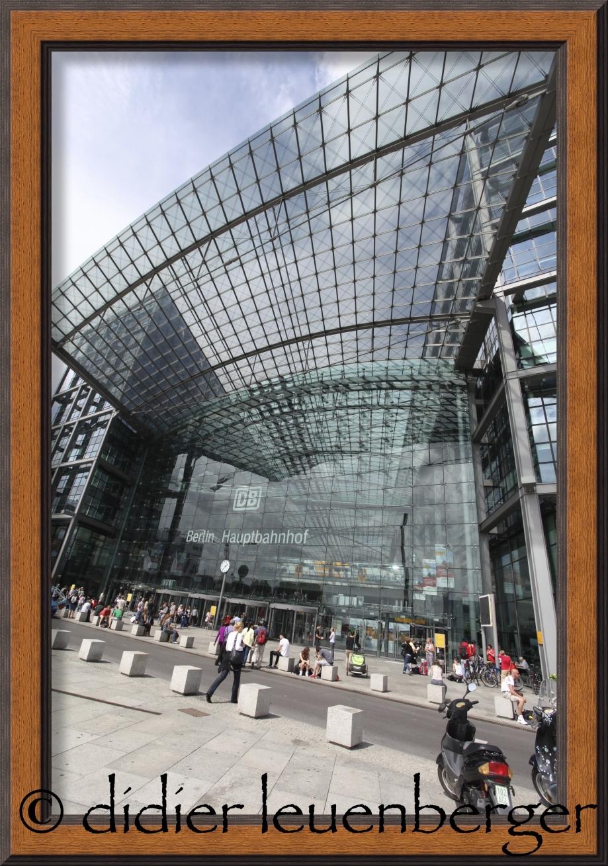 ALLEMAGNE BERLIN D5 SELECT AOÛT 2013 138.jpg