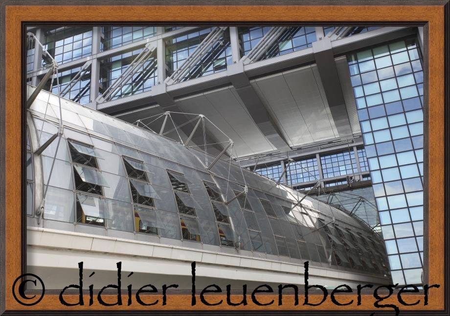 ALLEMAGNE BERLIN D5 SELECT AOÛT 2013 149.jpg