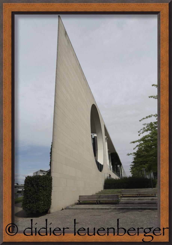 ALLEMAGNE BERLIN D5 SELECT AOÛT 2013 155.jpg