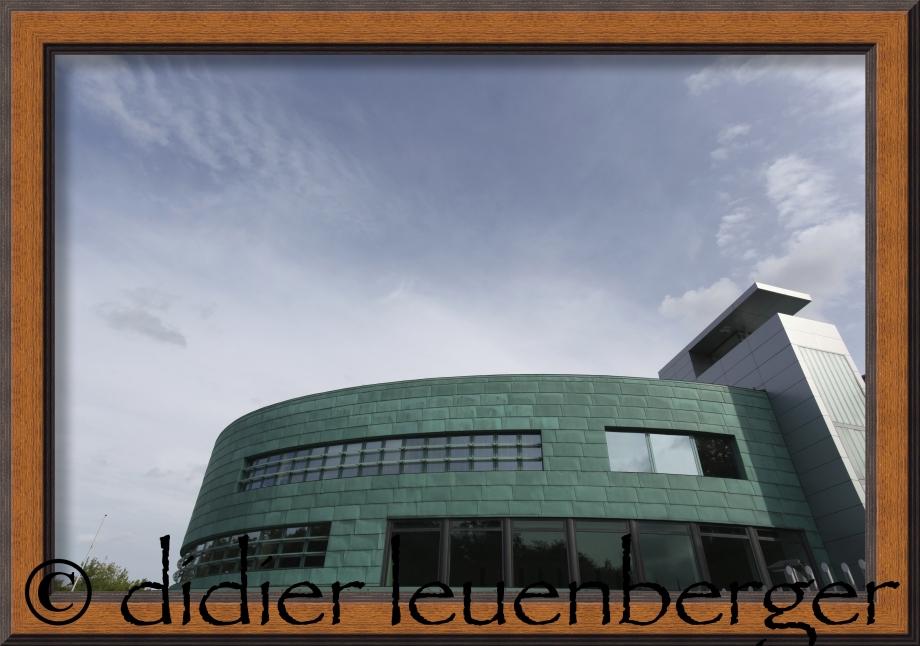 ALLEMAGNE BERLIN D5 SELECT AOÛT 2013 185.jpg