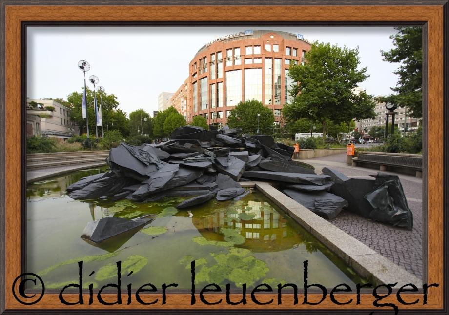 ALLEMAGNE BERLIN D5 SELECT AOÛT 2013 202.jpg
