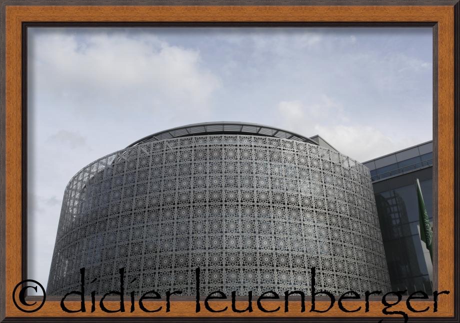 ALLEMAGNE BERLIN D5 SELECT AOÛT 2013 183.jpg