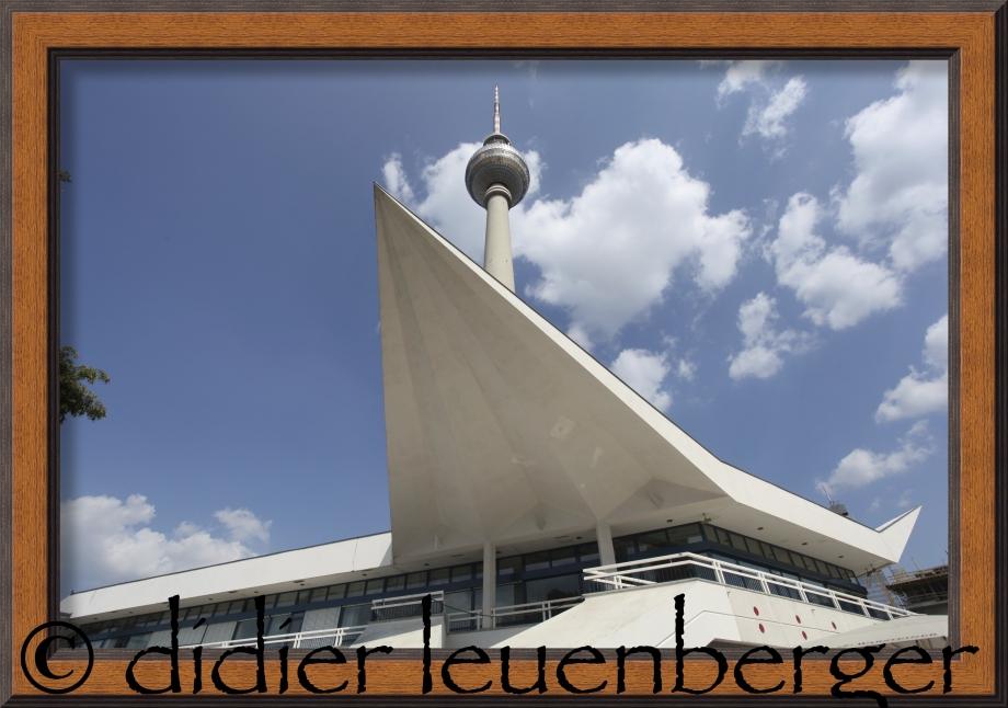 ALLEMAGNE BERLIN D5 SELECT AOÛT 2013 210.jpg
