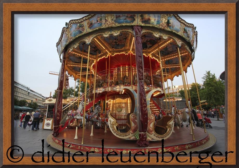 ALLEMAGNE BERLIN D5 SELECT AOÛT 2013 203.jpg