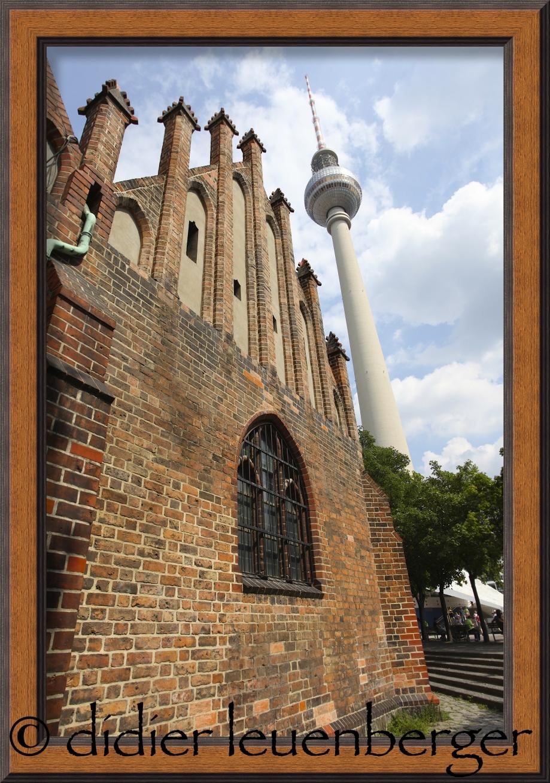 ALLEMAGNE BERLIN D5 SELECT AOÛT 2013 217.jpg