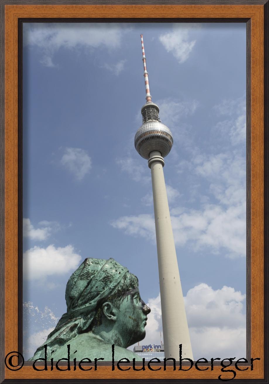 ALLEMAGNE BERLIN D5 SELECT AOÛT 2013 222.jpg