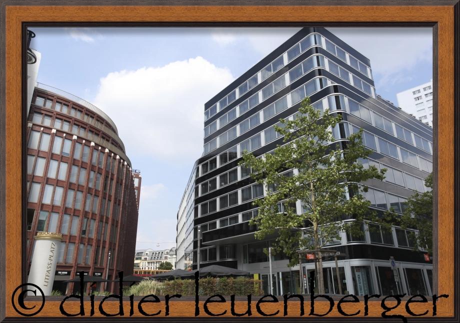 ALLEMAGNE BERLIN D5 SELECT AOÛT 2013 231.jpg