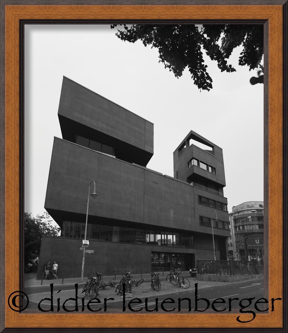 ALLEMAGNE BERLIN D5 SELECT AOÛT 2013 267.jpg