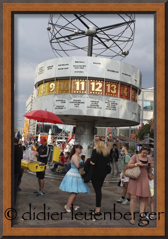 ALLEMAGNE BERLIN D5 SELECT AOÛT 2013 272.jpg