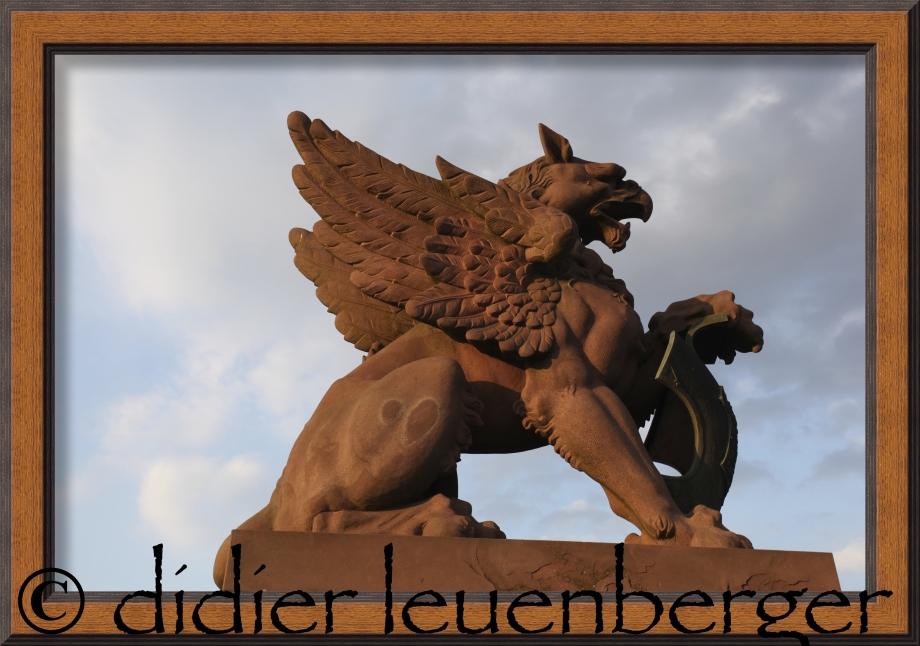 ALLEMAGNE BERLIN D5 SELECT AOÛT 2013 295.jpg