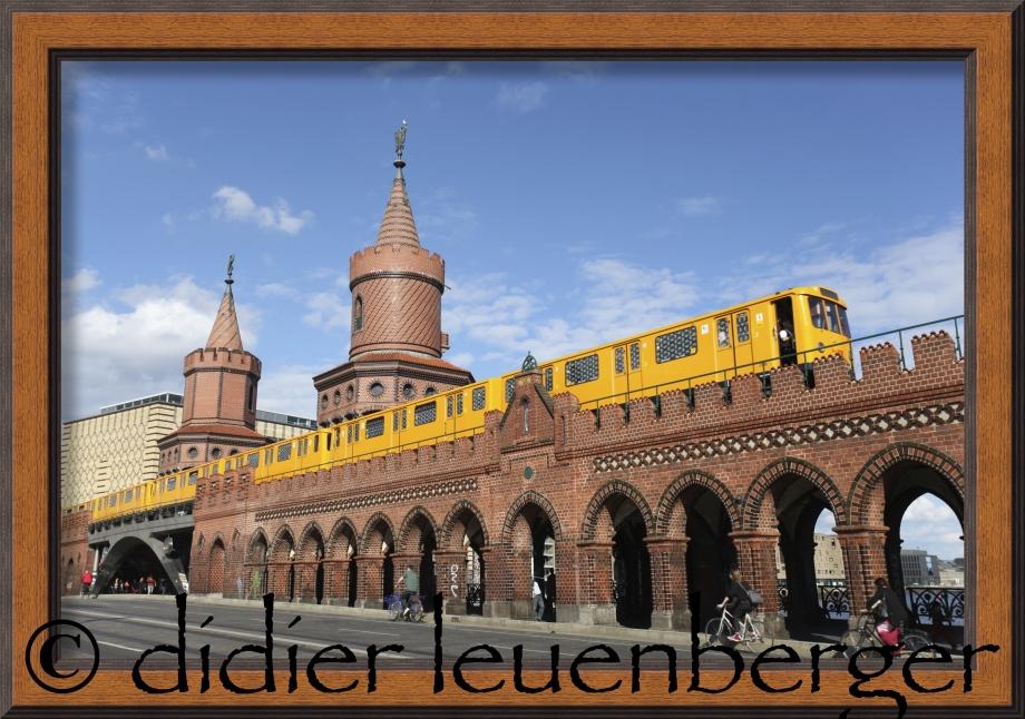 ALLEMAGNE BERLIN D5 SELECT AOÛT 2013 403.jpg