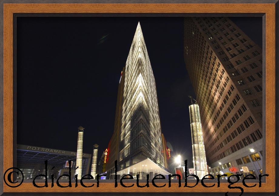 ALLEMAGNE BERLIN D5 SELECT AOÛT 2013 334.jpg