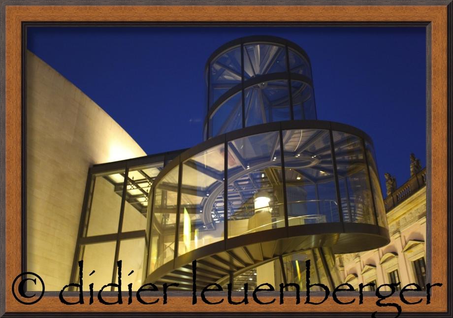 ALLEMAGNE BERLIN D5 SELECT AOÛT 2013 443.jpg