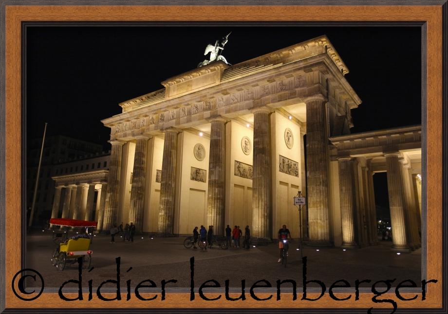 ALLEMAGNE BERLIN D5 SELECT AOÛT 2013 456.jpg