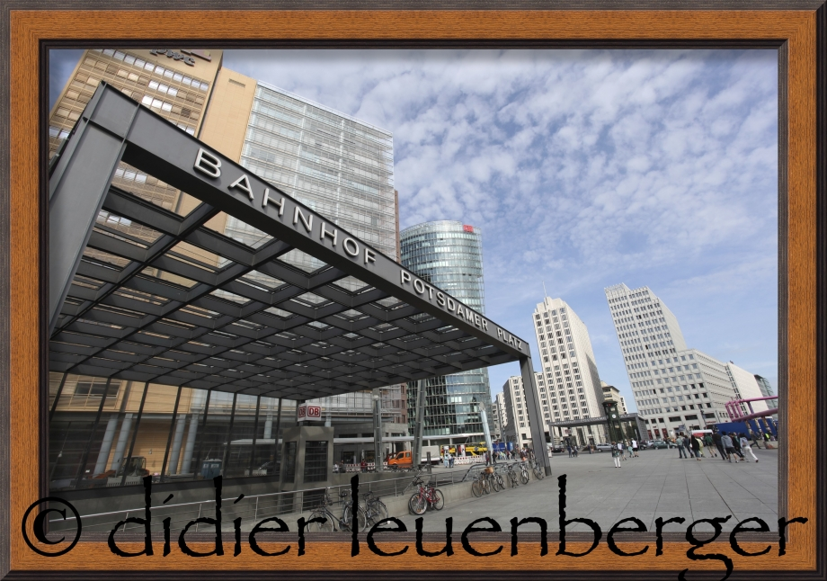 ALLEMAGNE BERLIN D5 SELECT AOÛT 2013 458.jpg