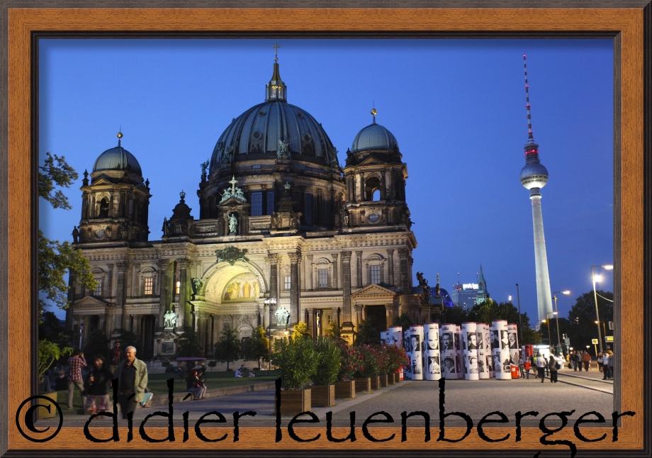 ALLEMAGNE BERLIN D5 SELECT AOÛT 2013 434.jpg