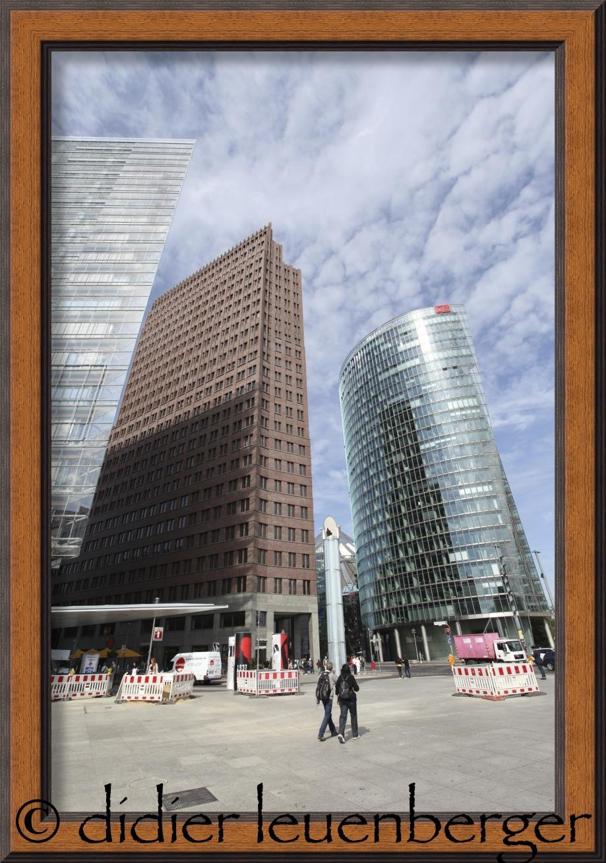 ALLEMAGNE BERLIN D5 SELECT AOÛT 2013 461.jpg