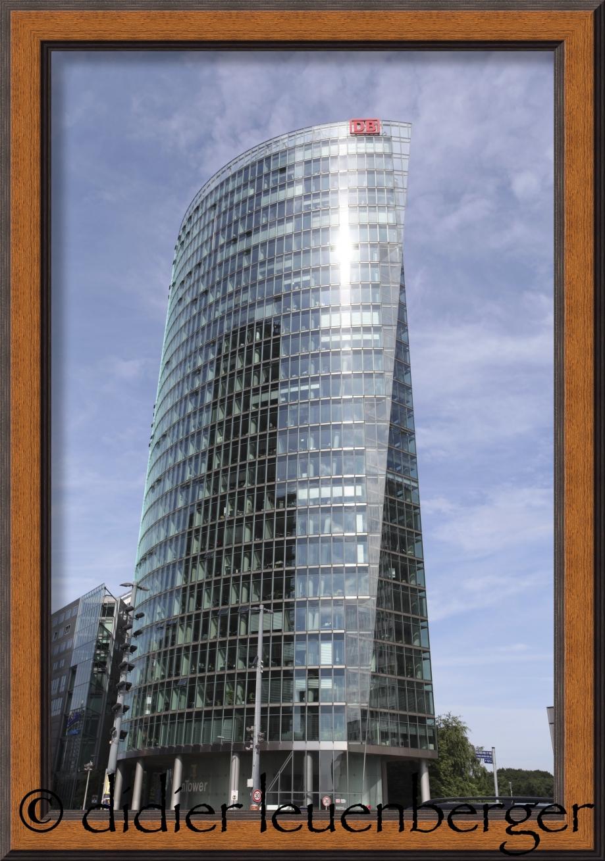 ALLEMAGNE BERLIN D5 SELECT AOÛT 2013 467.jpg