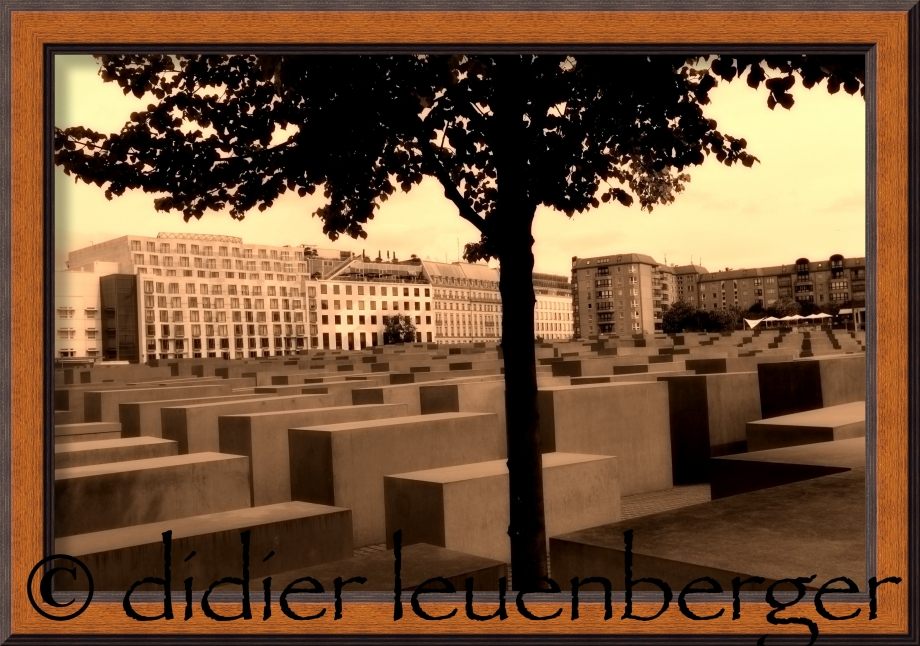 ALLEMAGNE BERLIN D5 SELECT AOÛT 2013 1076.jpg