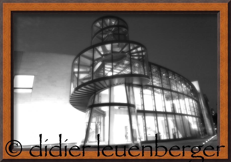 ALLEMAGNE BERLIN D5 SELECT AOÛT 2013 4457.jpg