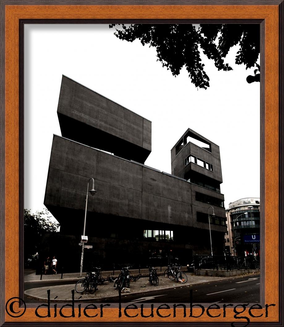 ALLEMAGNE BERLIN D5 SELECT AOÛT 2013 2668.jpg