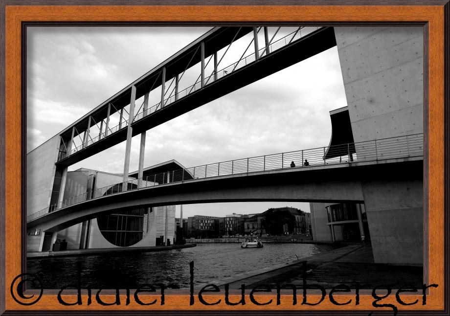 ALLEMAGNE BERLIN D5 SELECT AOÛT 2013 29289.jpg