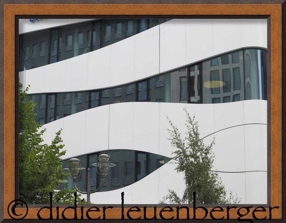 ALLEMAGNE BERLIN GX1 SELECT AOÛT 2013 45.jpg