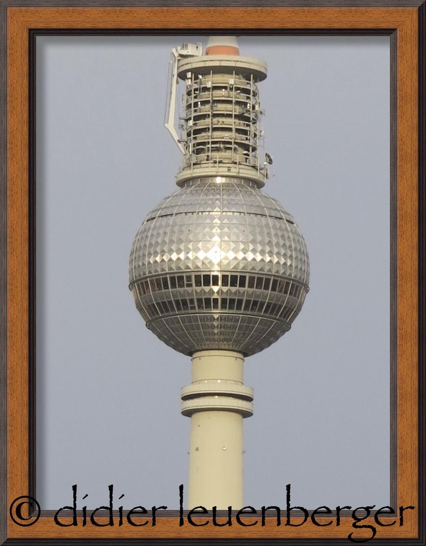 ALLEMAGNE BERLIN GX1 SELECT AOÛT 2013 147.jpg