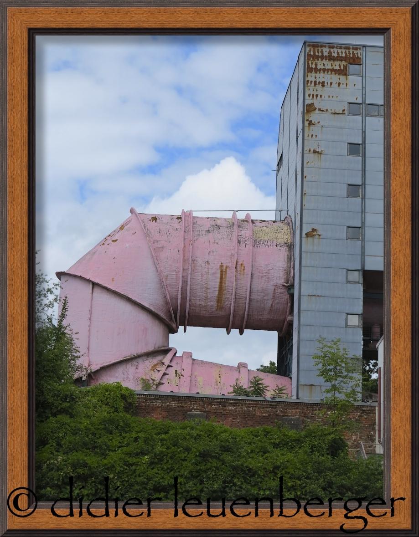 ALLEMAGNE BERLIN GX1 SELECT AOÛT 2013 304.jpg