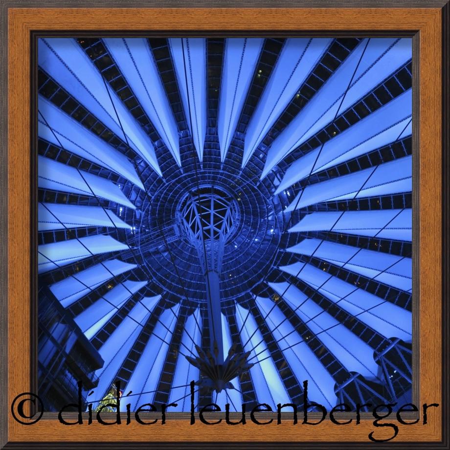 ALLEMAGNE BERLIN GX1 SELECT AOÛT 2013 282.jpg