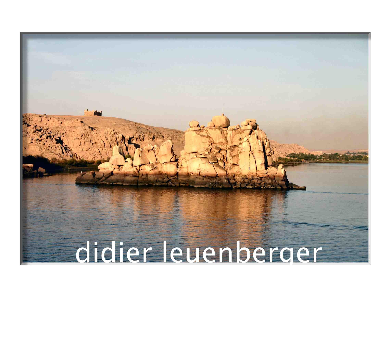 Egypte 001_004.jpg