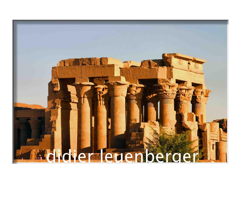 Egypte 001_058.jpg