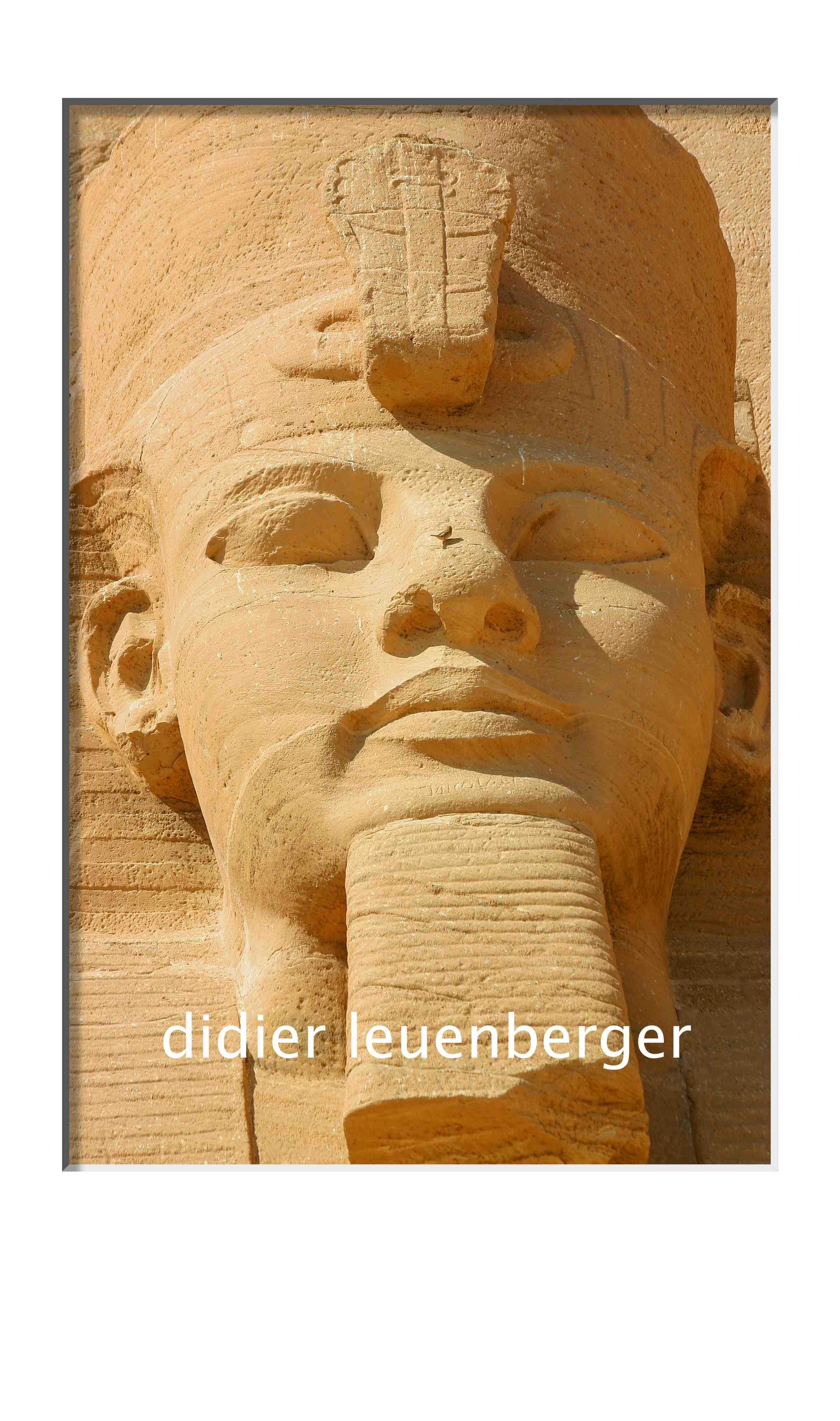 Egypte 001_083.jpg