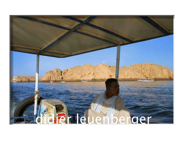 Egypte 001_101.jpg