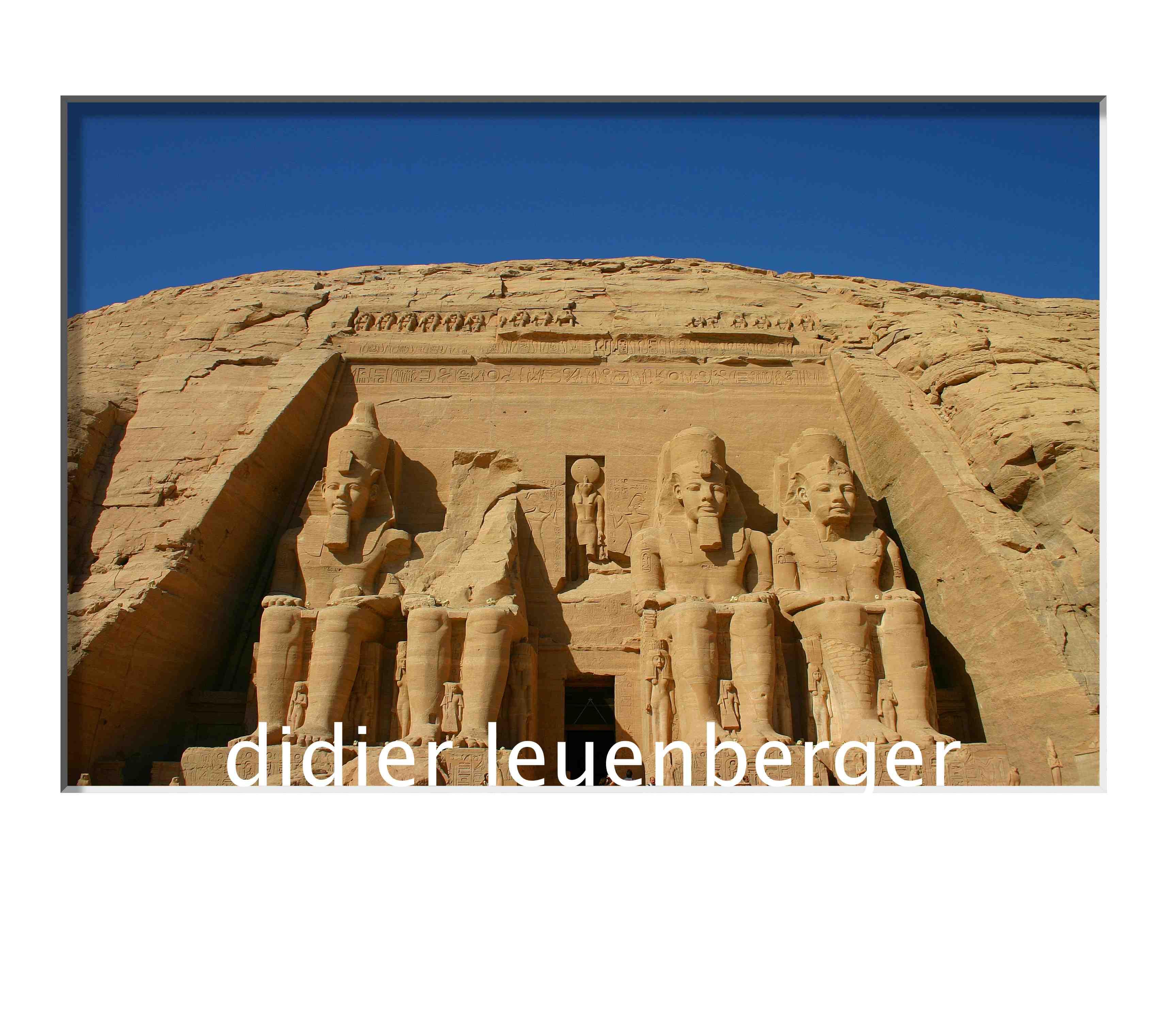 Egypte 001_073.jpg