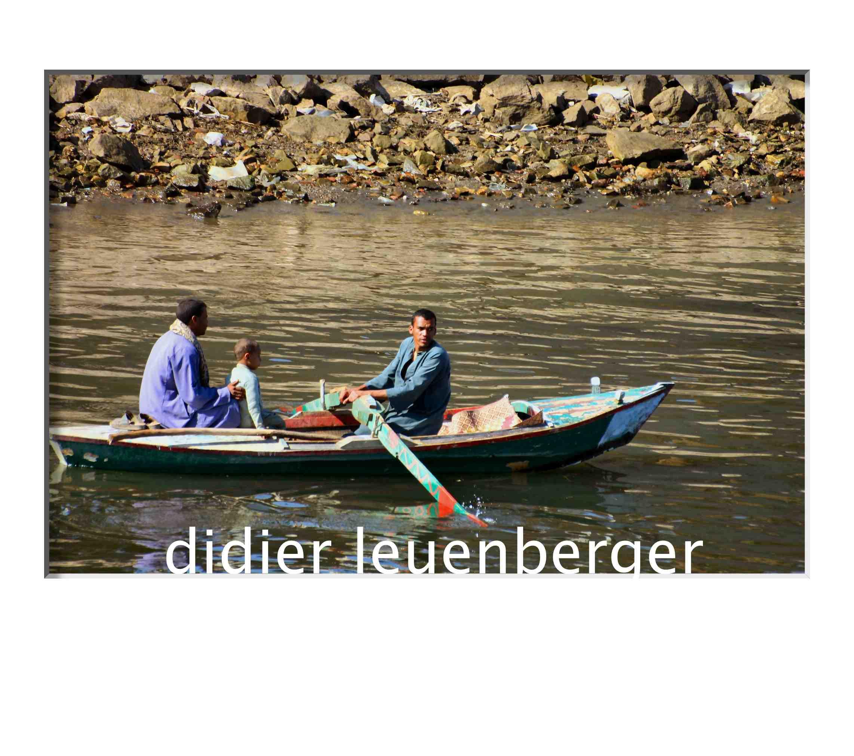 Egypte 001_139.jpg