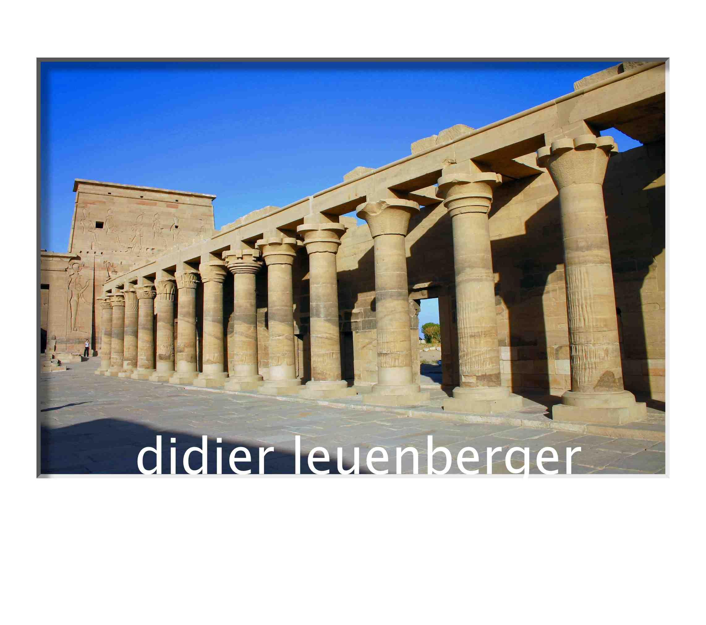 Egypte 001_104.jpg