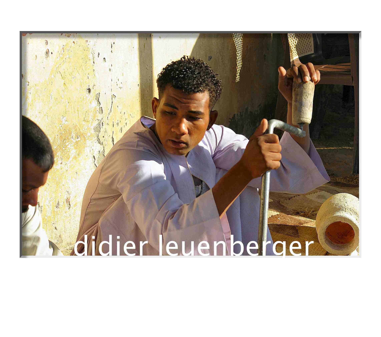Egypte 001_180.jpg