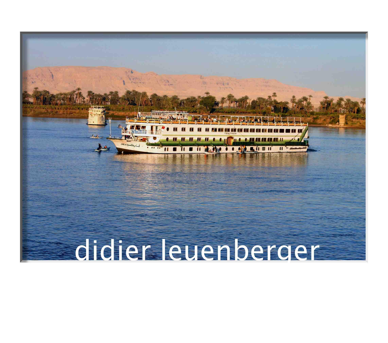 Egypte 001_200.jpg