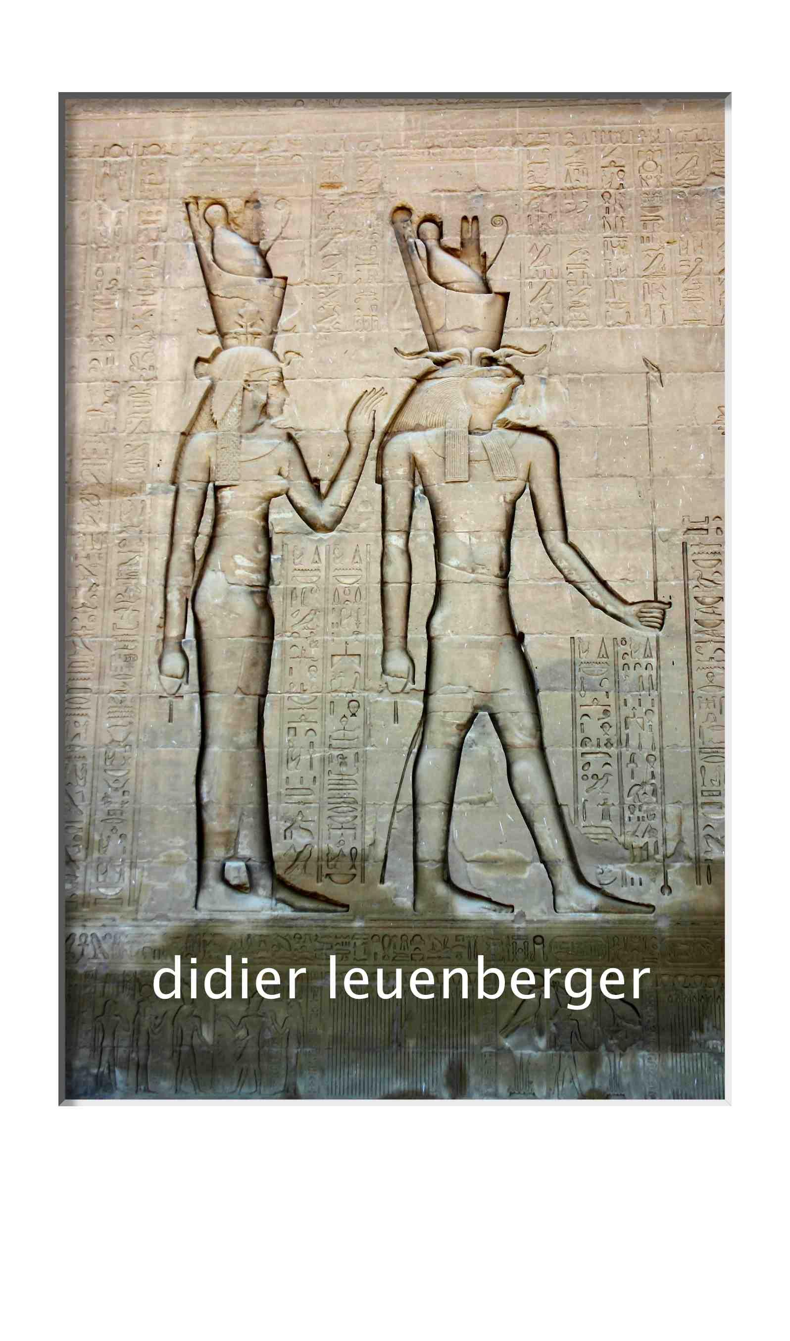 Egypte 001_207.jpg
