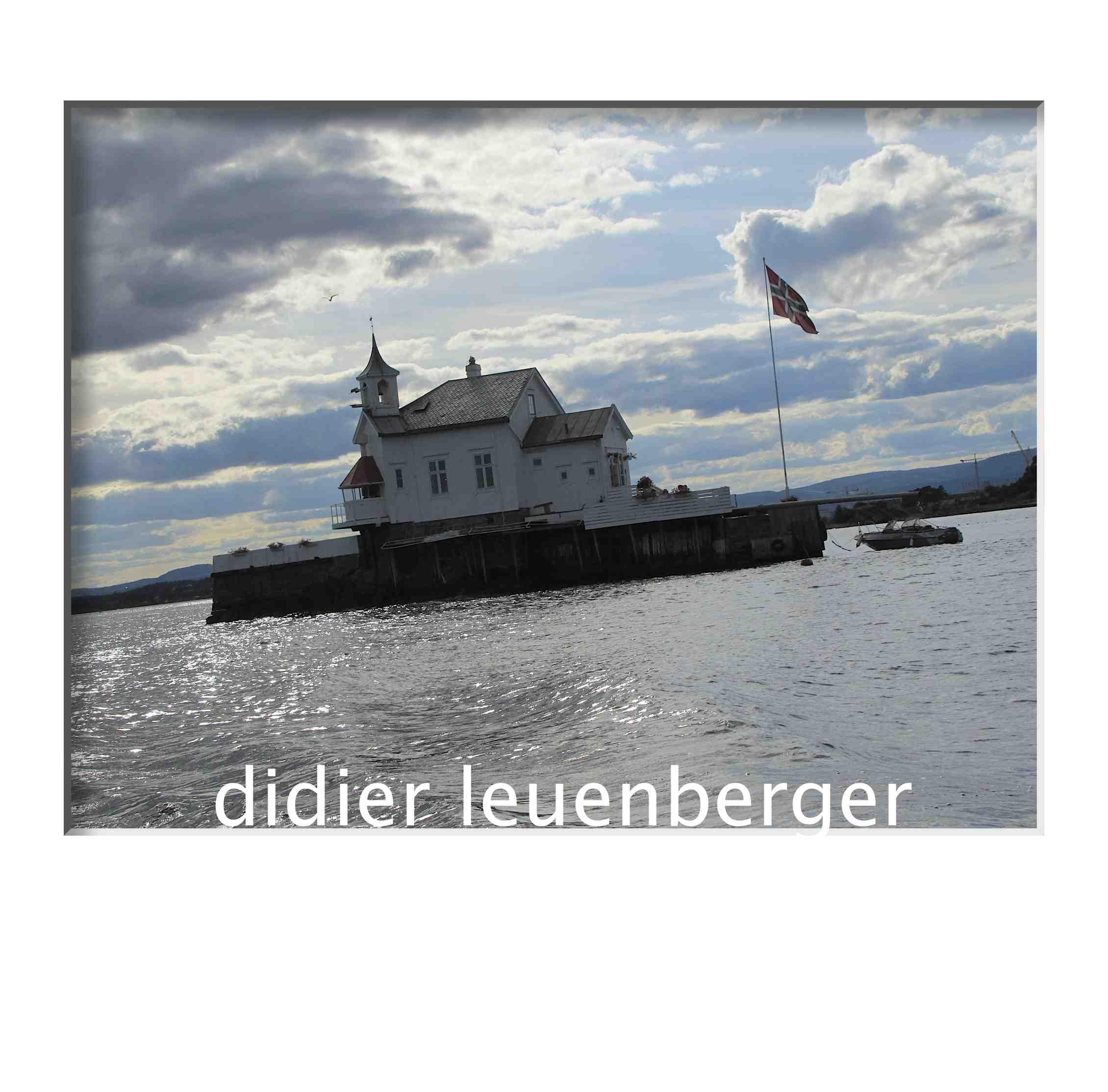 NORVEGE AOÛT 2011 2164.jpg