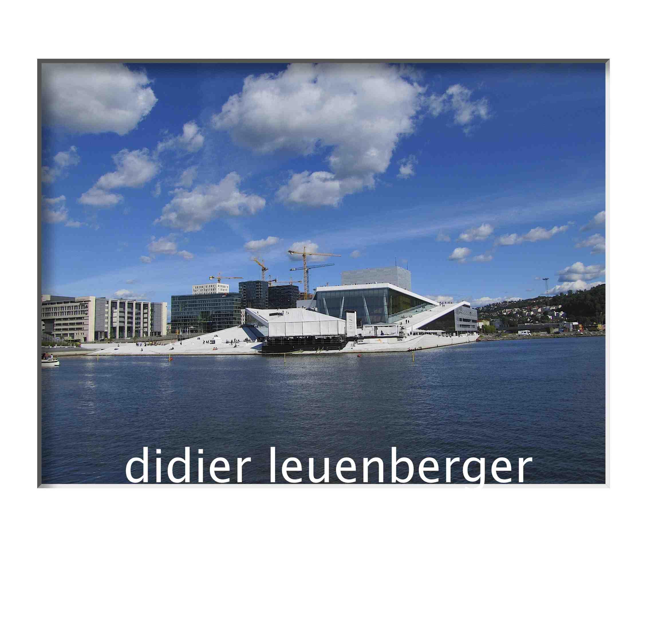 NORVEGE AOÛT 2011 2394.jpg