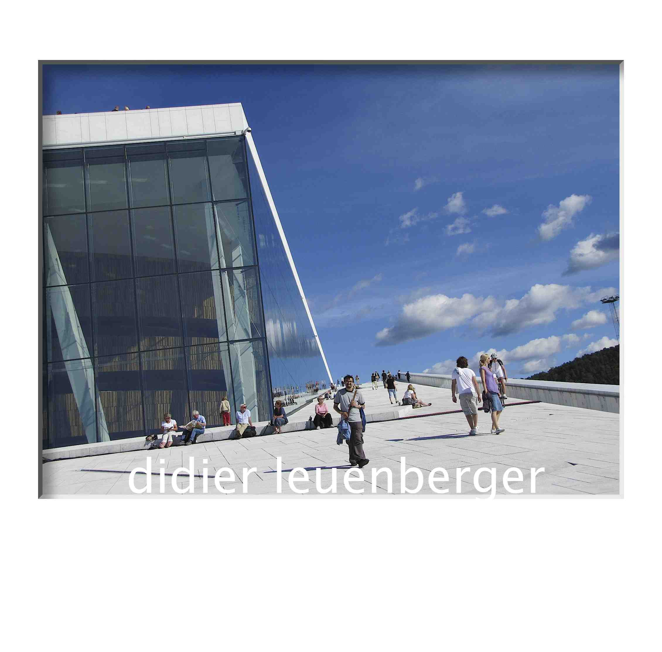 NORVEGE AOÛT 2011 2418.jpg