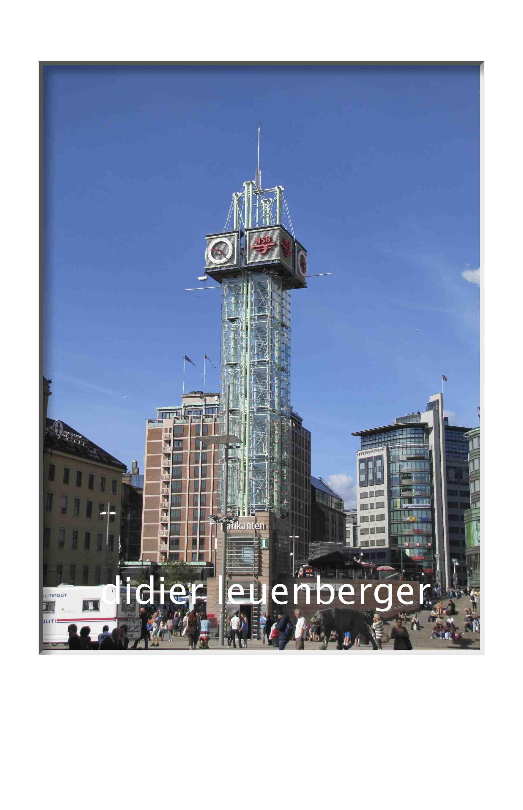 NORVEGE AOÛT 2011 2481.jpg